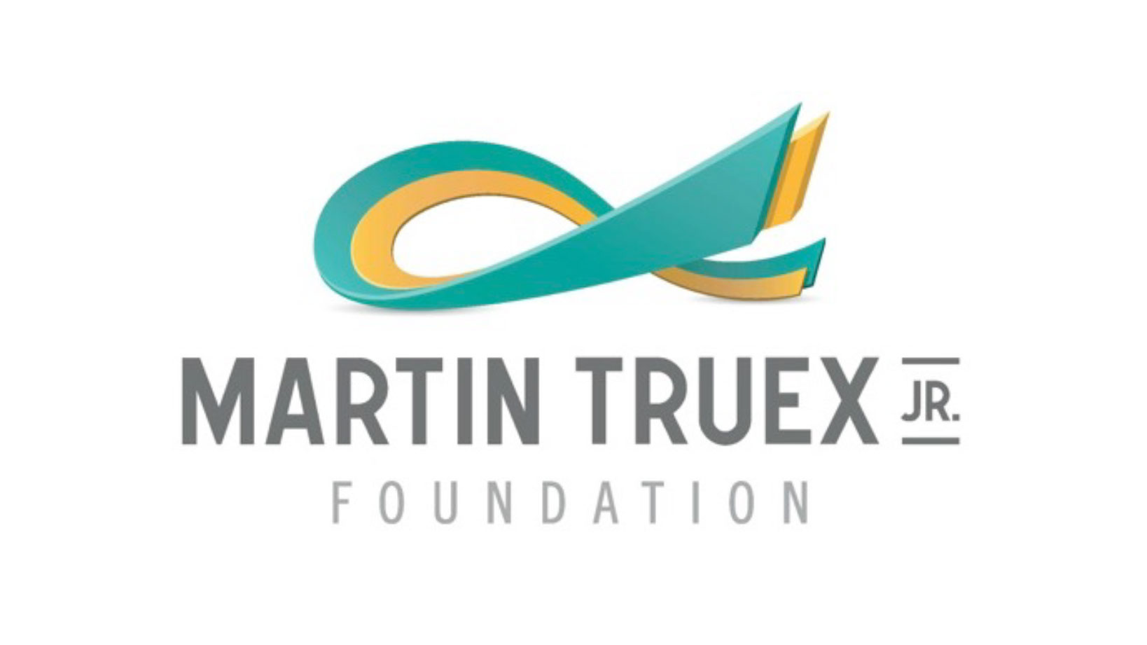 Martin Truex Jr. Foundation – Branding and Logo Design